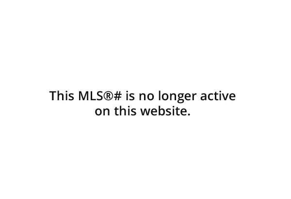 MLS #: W4510285,  W4510285, Caledon,  for sale, , Murali Kanagasabai, Right at Home Realty Inc., Brokerage*